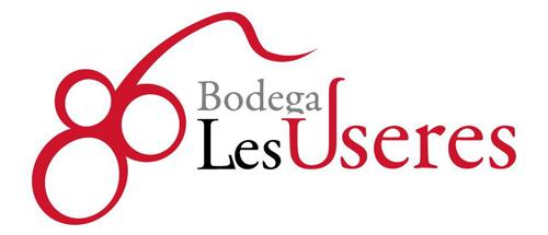 Bodegas Les Useres