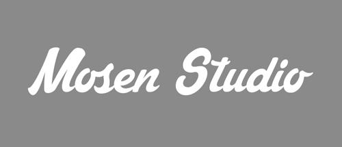 Mose Studio