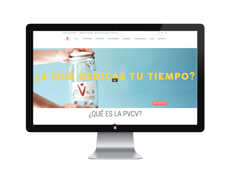 web_pvcv_1